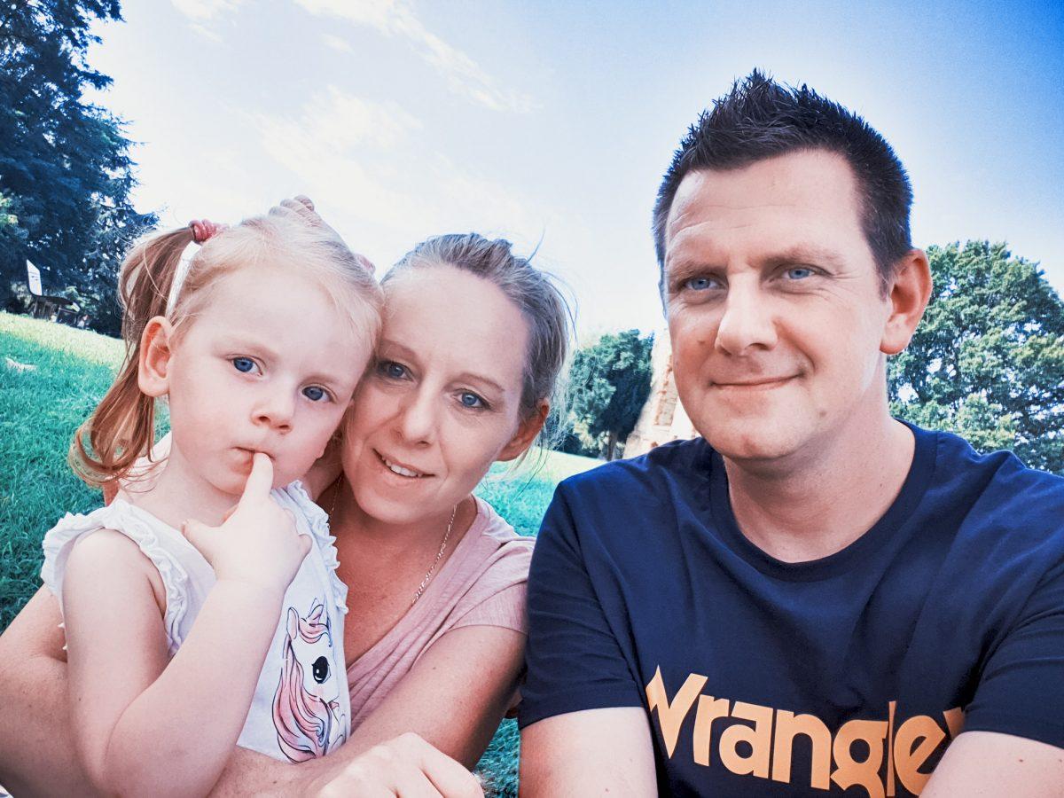 portret fotografia tarnobrzeg rodzina ja